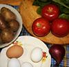 fermerskiy salat
