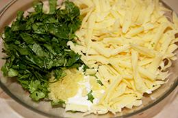 картошка в духовке на ужин пошагово фото