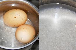 Салат с тунцом и рисом как приготовить фото