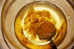 Американский картофельный салат  фото