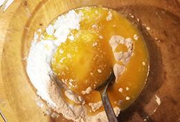 Цветаевский яблочный пирог как приготовить фото