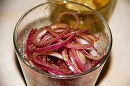 Салат со скумбрией рецепт пошагово фото
