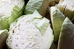 как приготовить квашеную капусту в кастрюле
