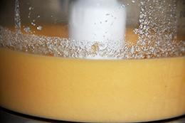 апельсиновый пирог рецепт пошагово фото