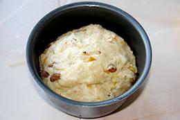 Пасхальный кулич рецепт пошагово фото