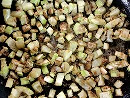 салат с зеленой гречкой рецепт пошагово фото
