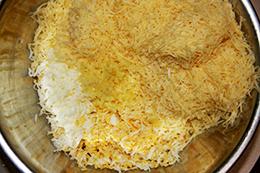 закуска с сыром как приготовить фото