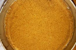 клубничный пирог как приготовить фото