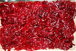 салат селедка под шубой, как приготовить фото
