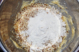 пирог питивье, как приготовить фото
