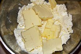 сырая творожная пасха, как приготовить фото
