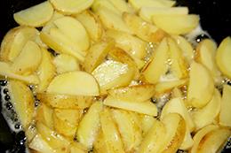 Крем-суп из кабачка со сливками, как приготовить фото